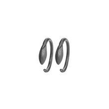 Eye Loop ear ring