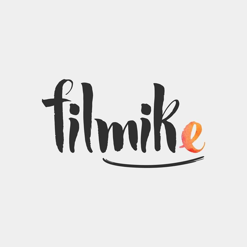 Filmike