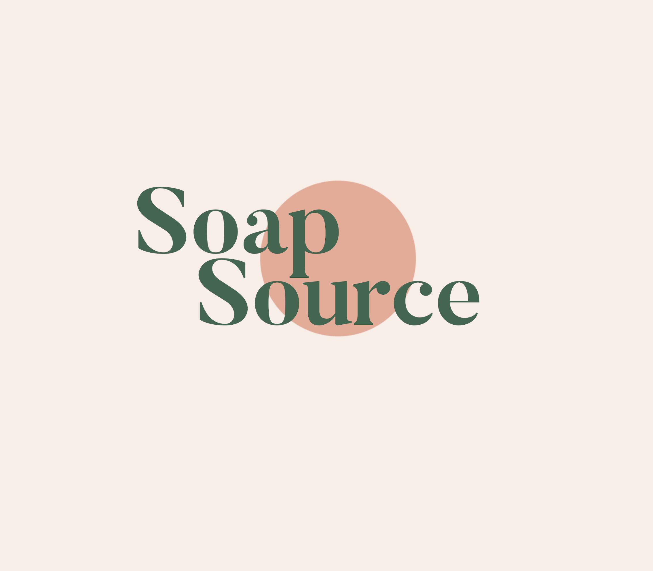 Soap Source