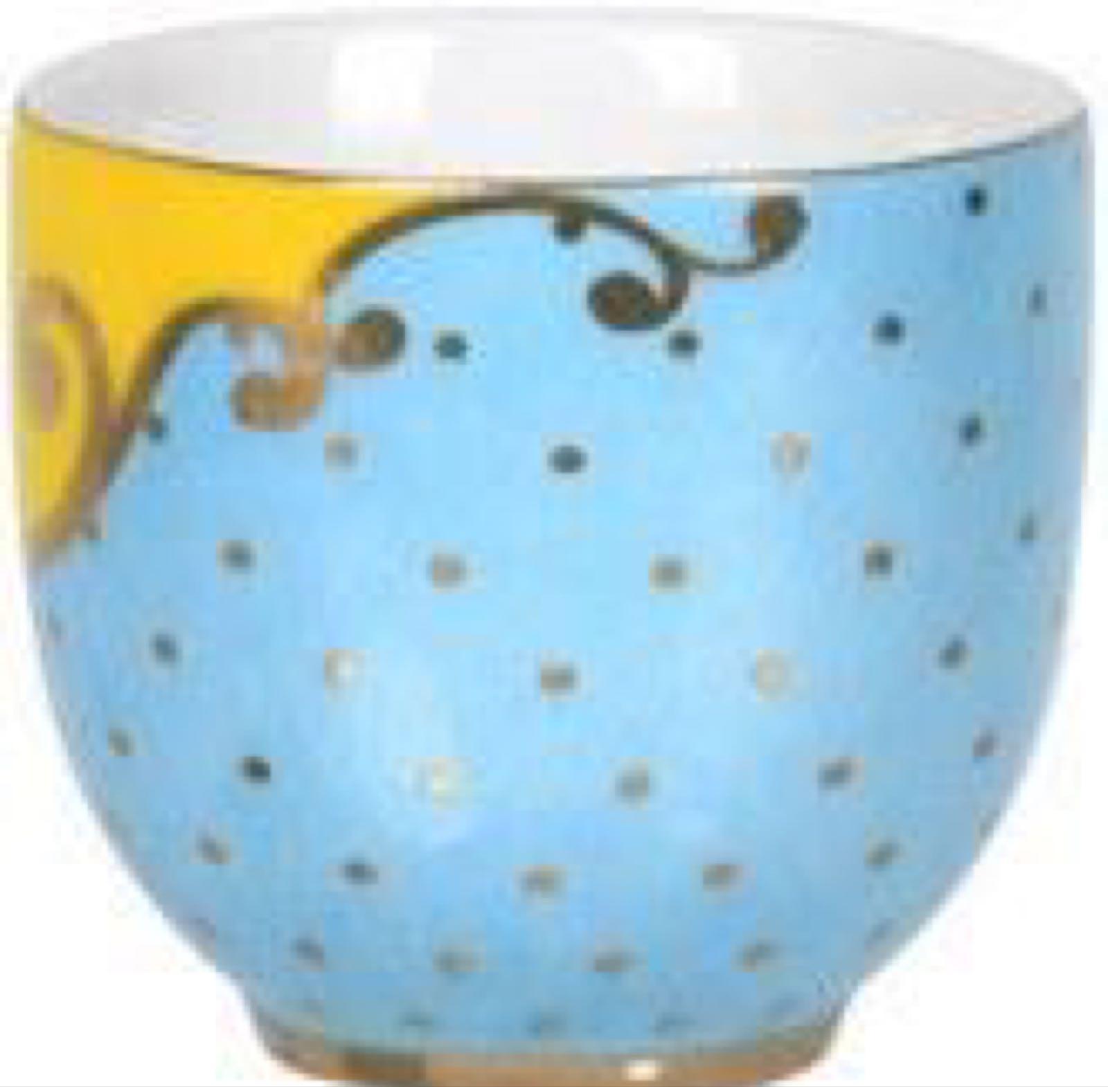 Pip studio royal pip egg cup