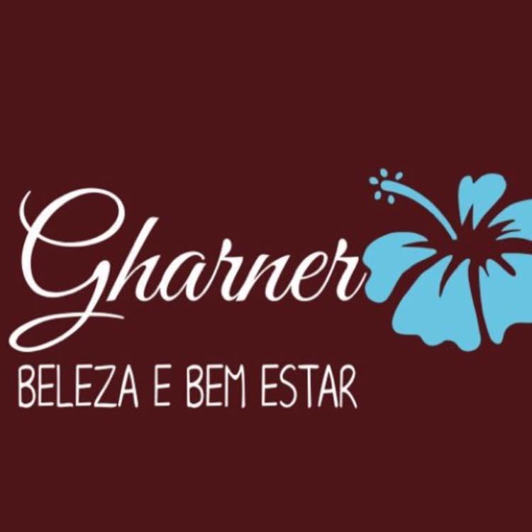 GHARNER BELEZA E BEM ESTAR