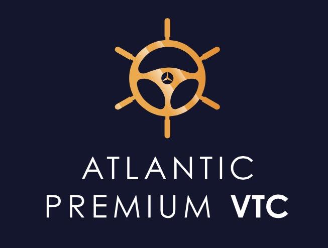 ATLANTIC PREMIUM VTC