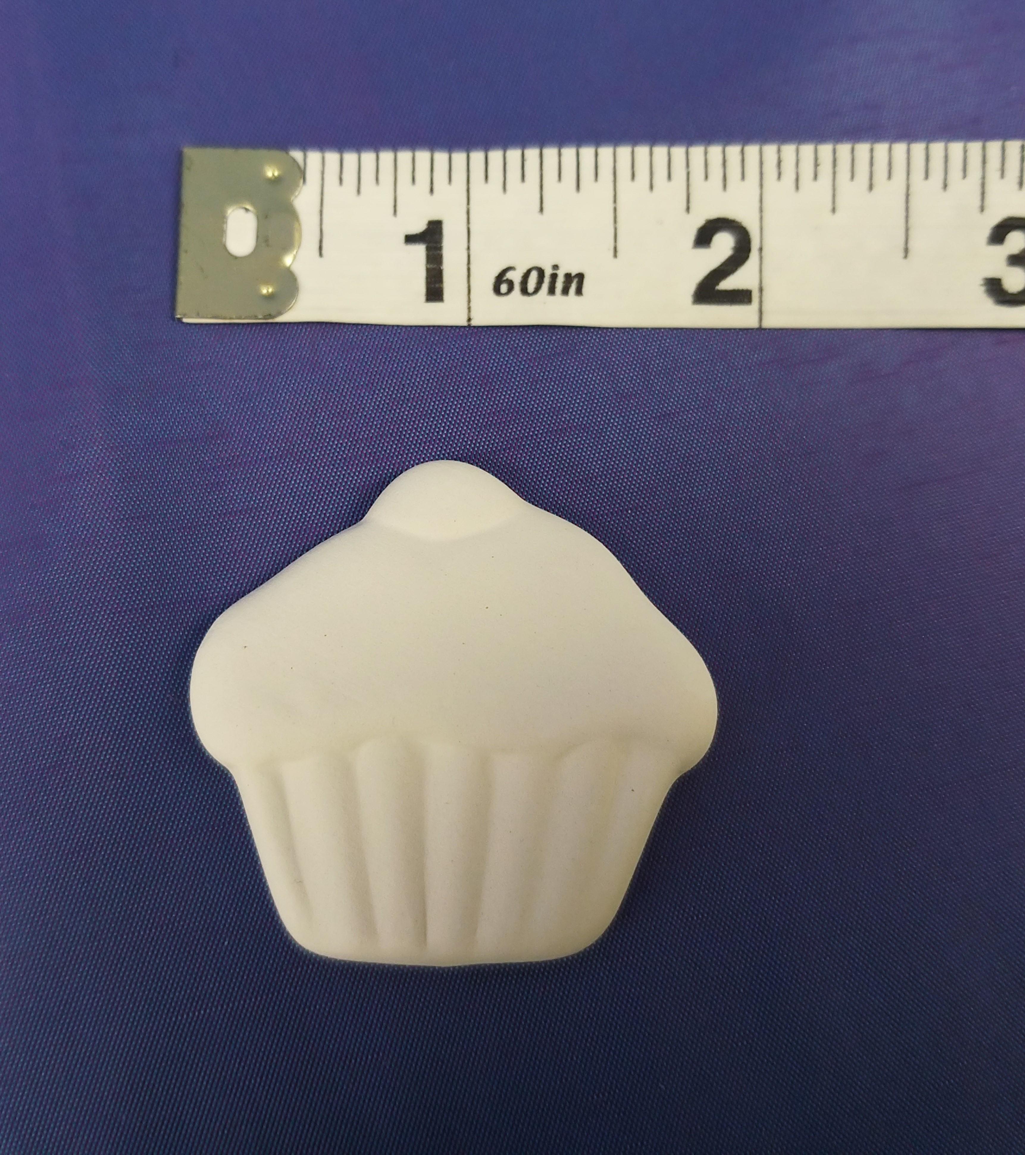 Cupcake 'Add-on' Mini