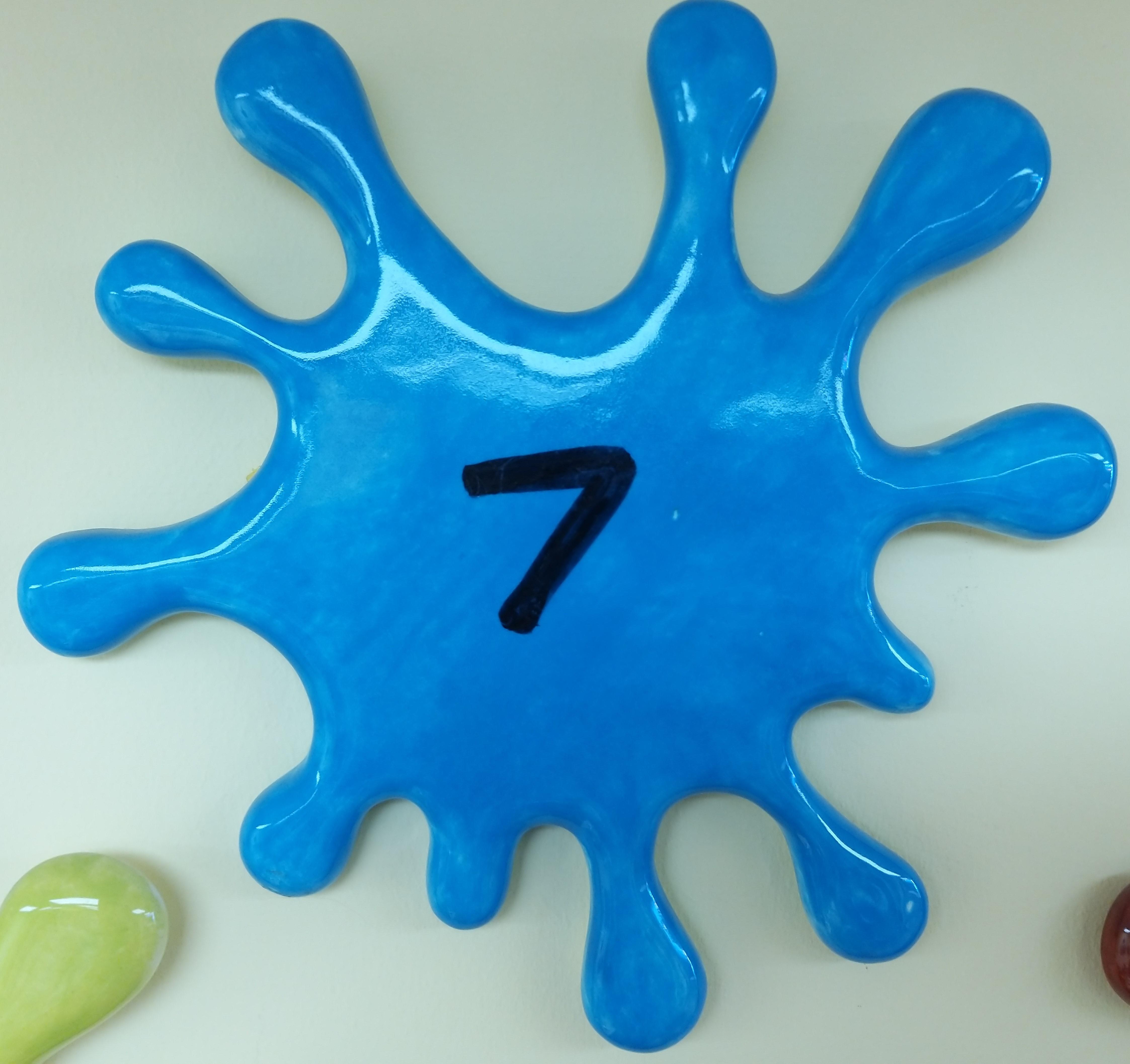 07. Bright Blue