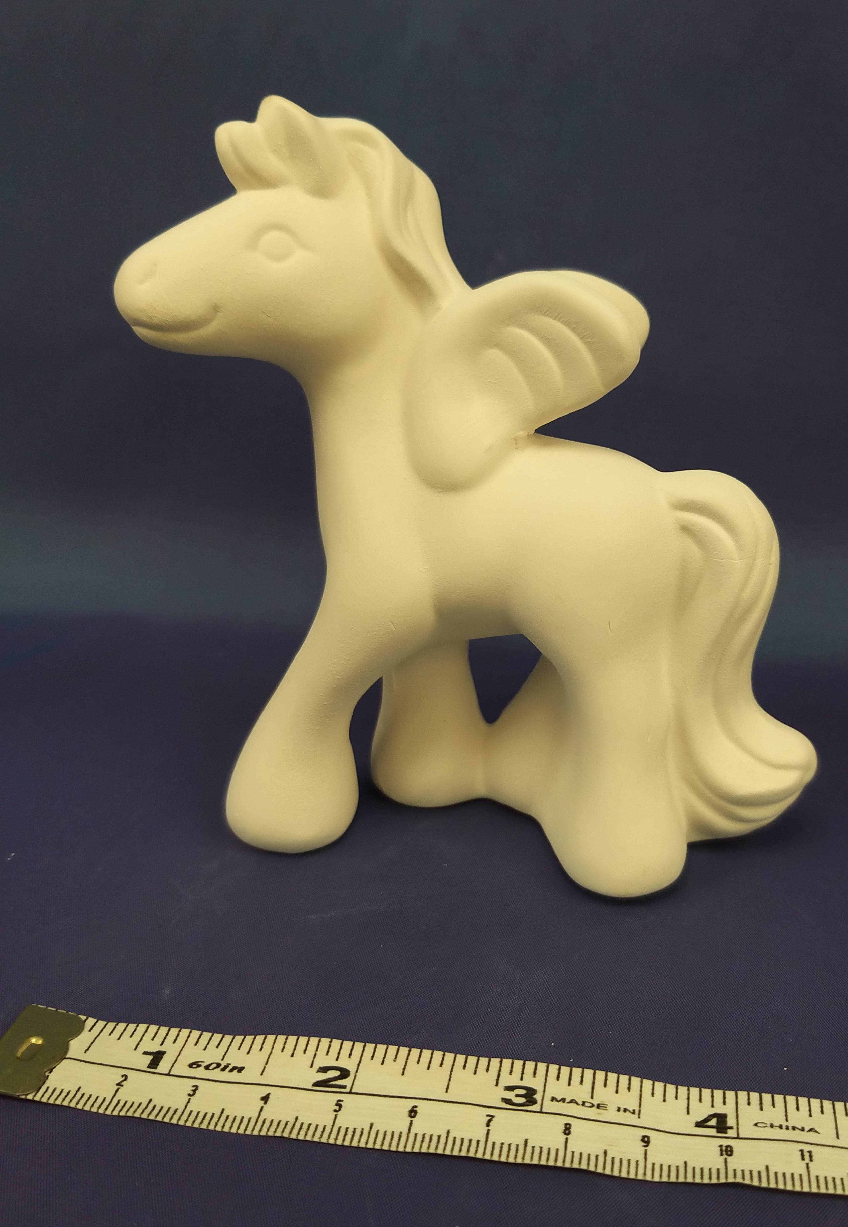 Small Pegasus
