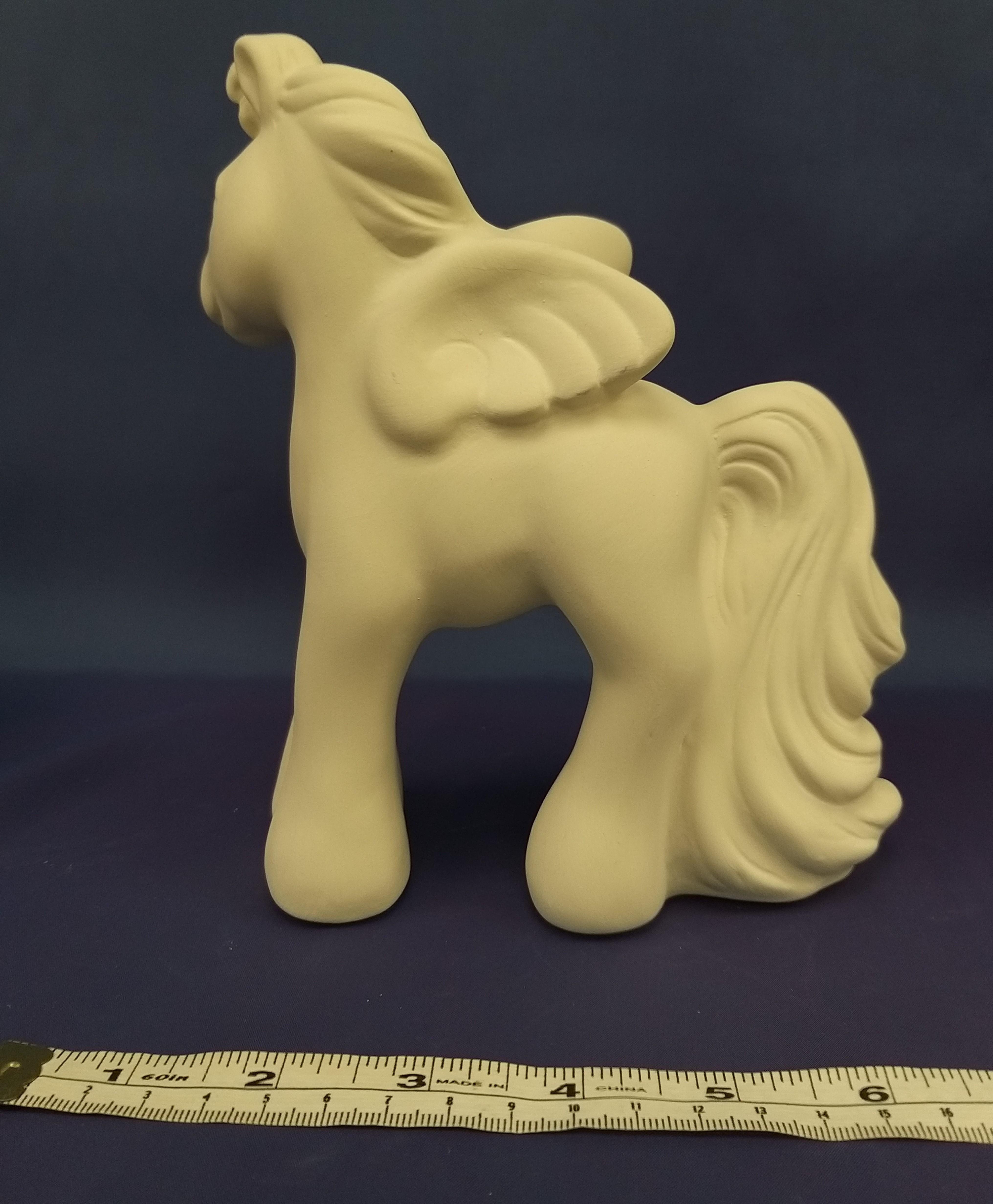 Large Pegasus