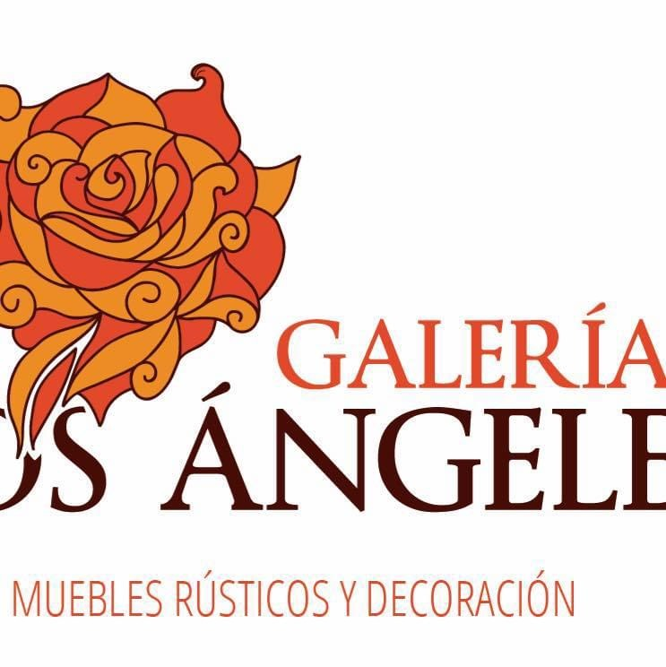 Galería Los Ángeles