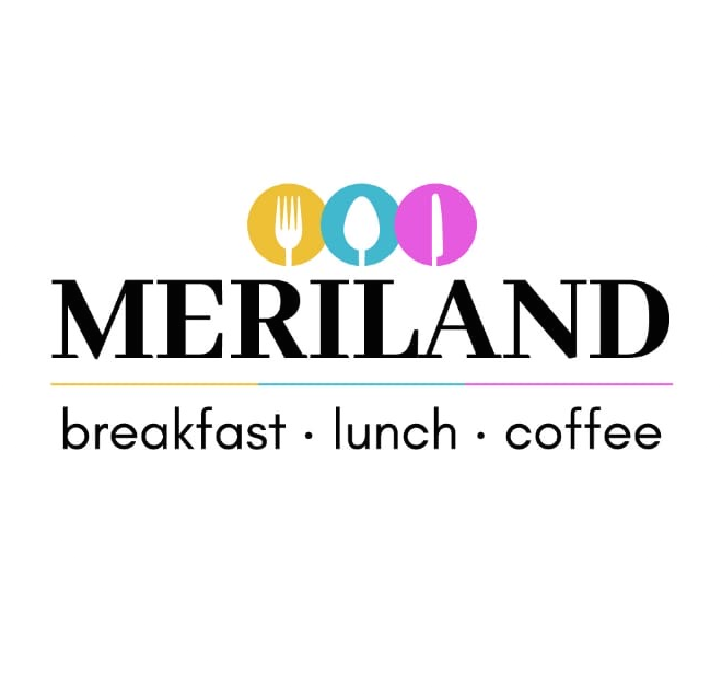 Meriland restaurante