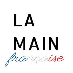 LA MAIN FRANCAISE