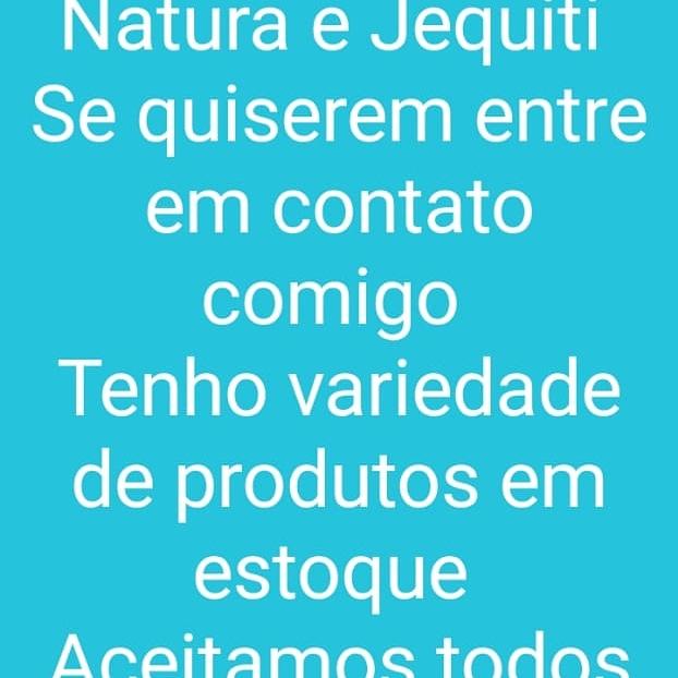 IVIS NATALIA GODINHO DA COSTA