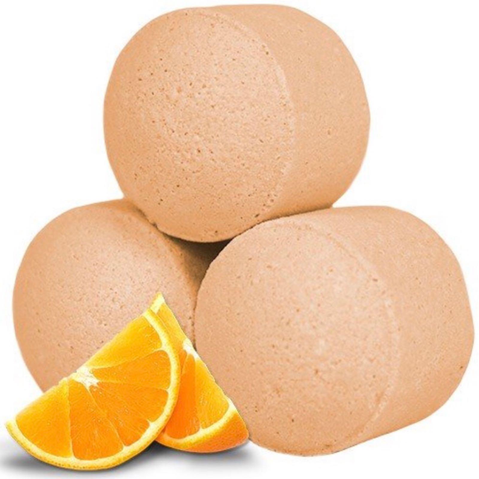 Fresh Orange Chill Pills Pack