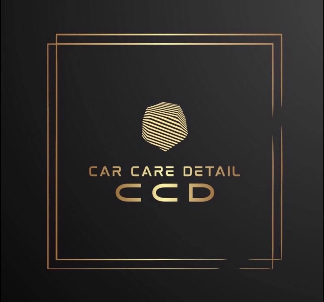 Car Care Detail
