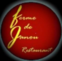 FERME DE JANOU