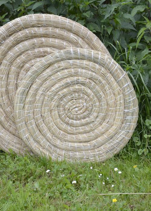 Tauluntausta, pyöreä, 65cm halkaisijaltaan