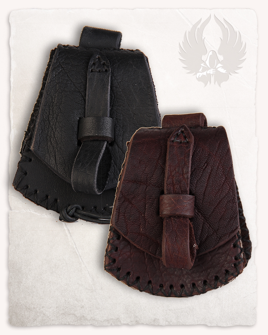 Vyölaukku Louis Belt bag small