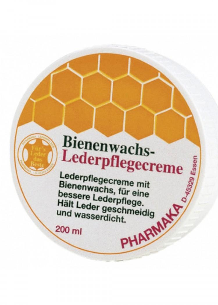 Mehiläisvaha-nahanhoitoaine, 200 ml