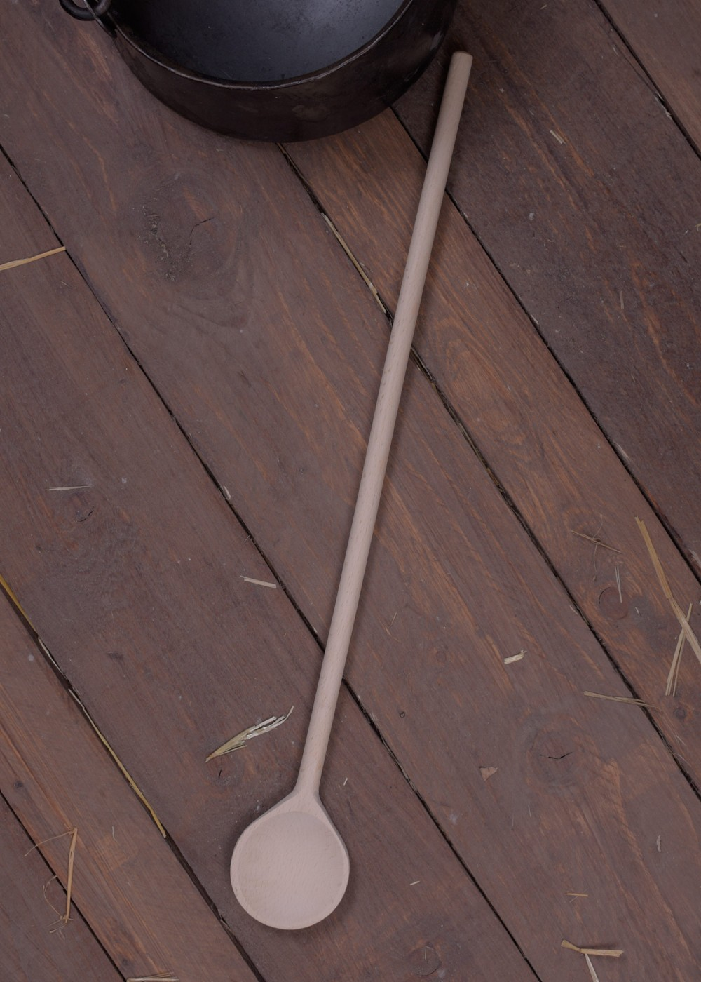 Puulusikka, n 30cm