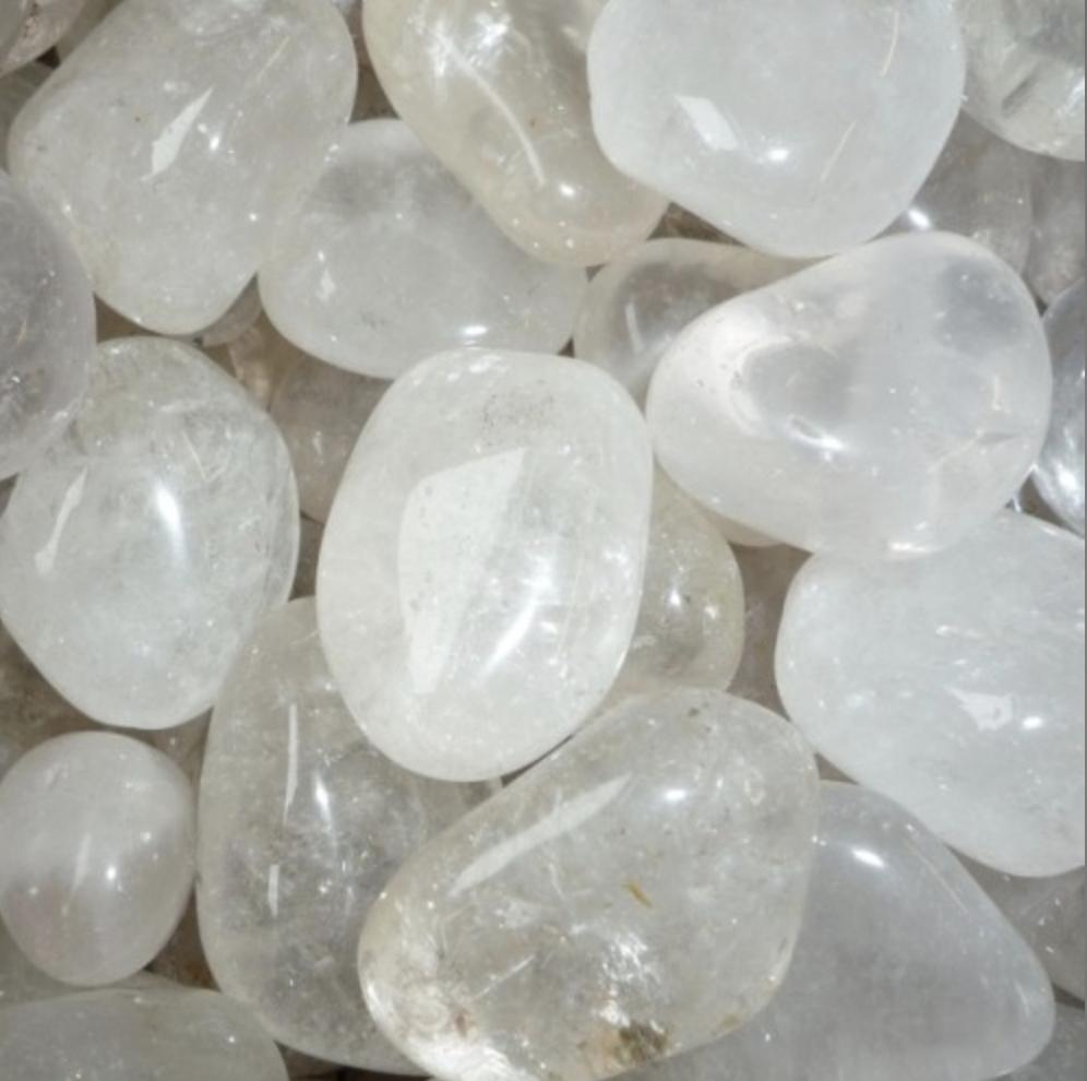Vuorikristalli /kpl