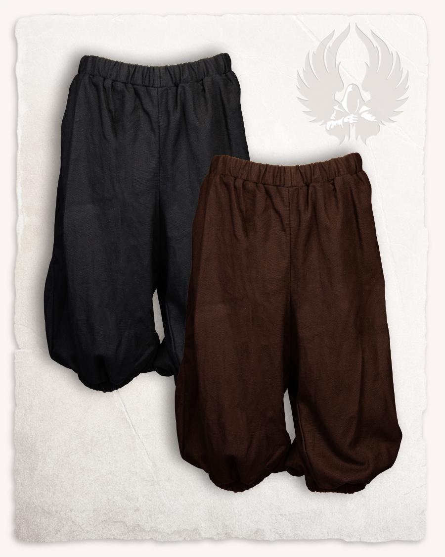 Tudor-housut