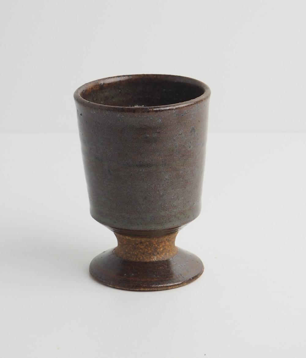 savipikari n.1,5dl (2nd hand)