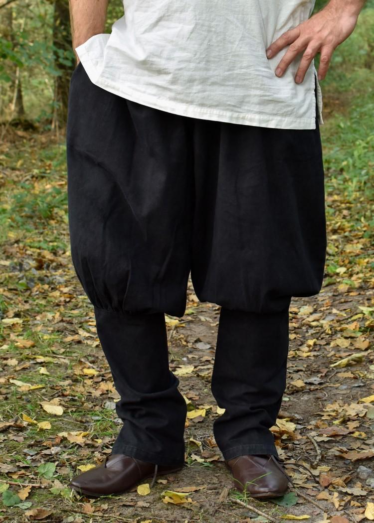 Viikinkihousu Olaf