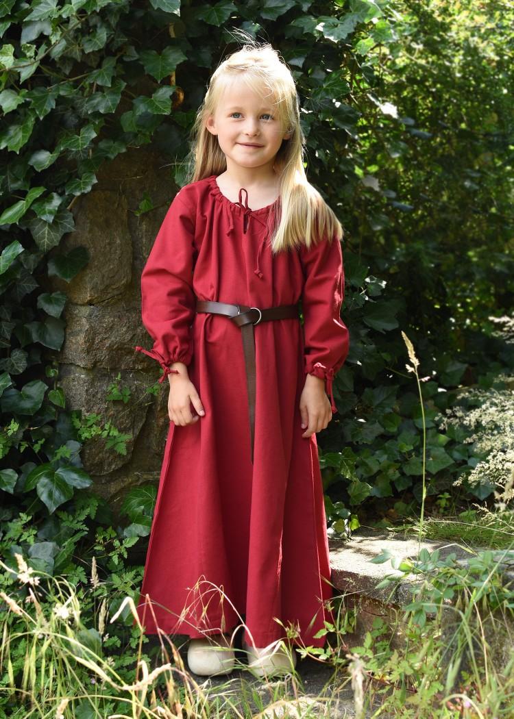 Ana mekko lapsille