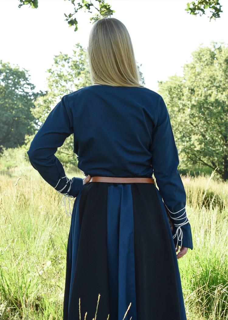 Keskiaikainen naisen pusero Aila