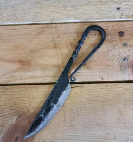 taottu veitsi n.20cm