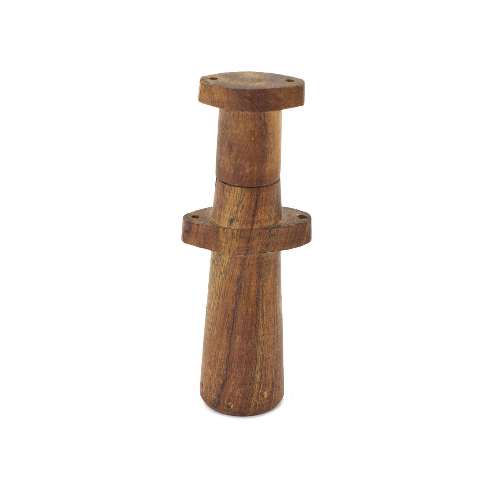 Neularasia puinen