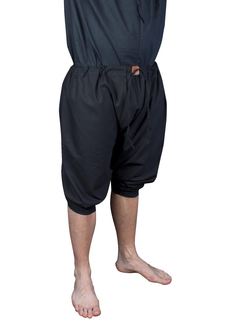 Braies housut