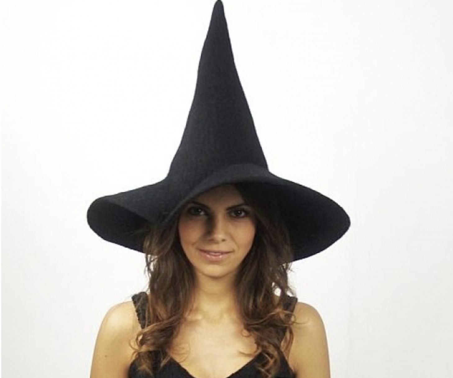 Noidan hattu Agata