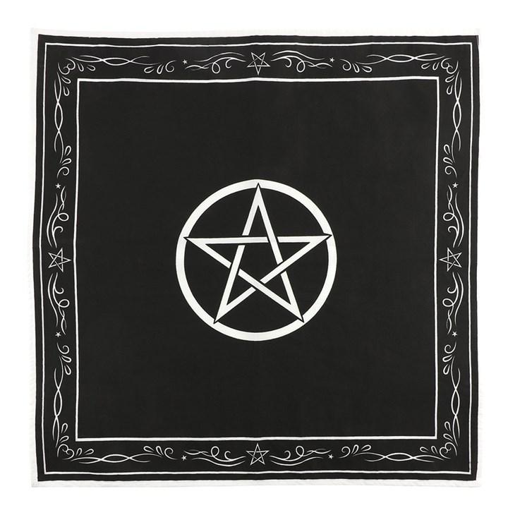 Alttarivaate Pentagrammi 70x70cm