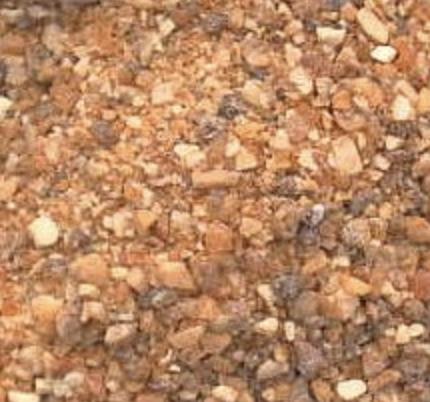 Bentsoin hartsi - Styrax benzoin 35g (Siam-Thaimaa)