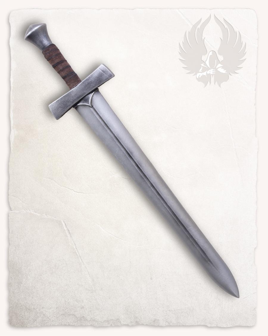Norrick foam miekka 71cm