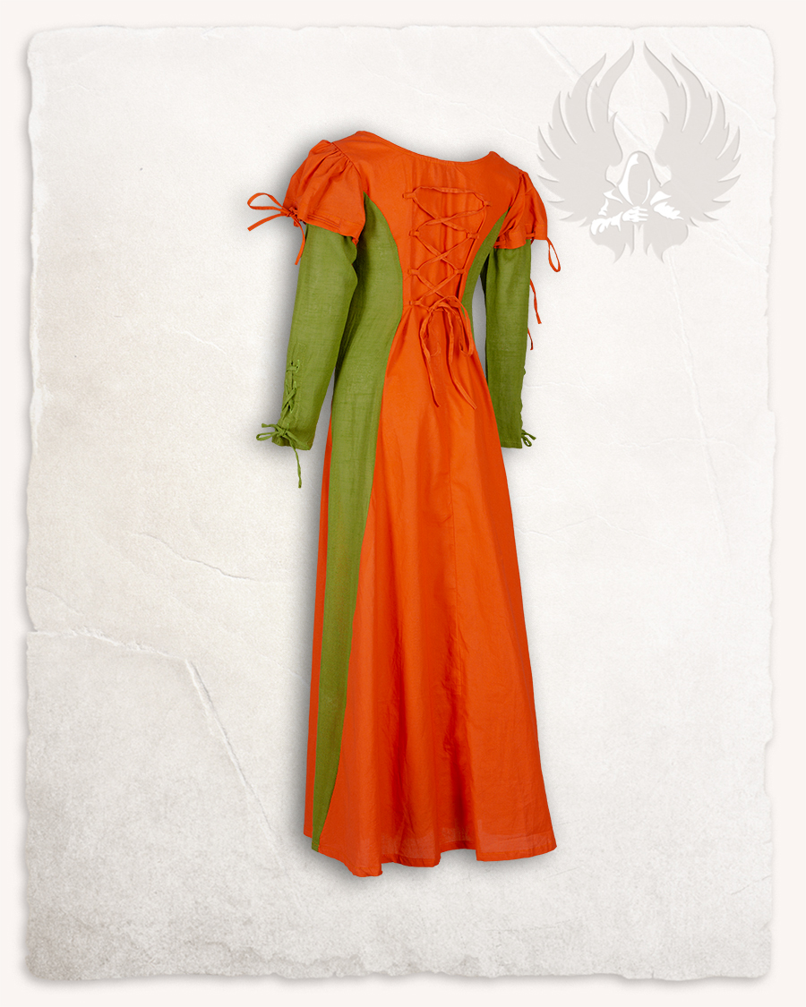 Rebecka mekko