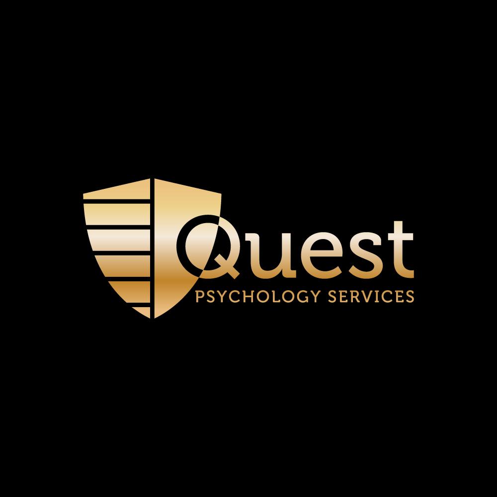 Quest Psychology Services