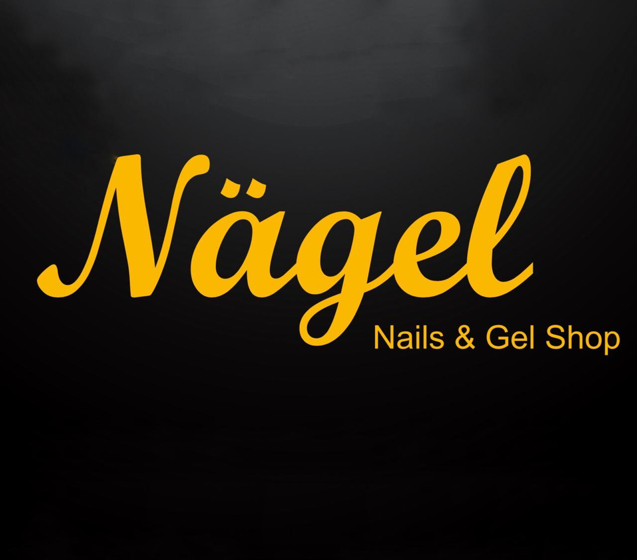 Nägel (Nails & Gel Shop)