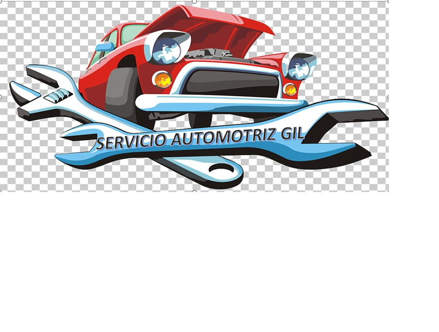 SERVICIO AUTOMOTRIZ ESPECIALIZADO GIL