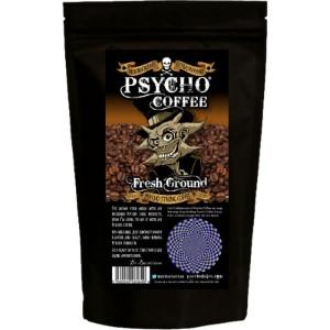 Psycho Coffee