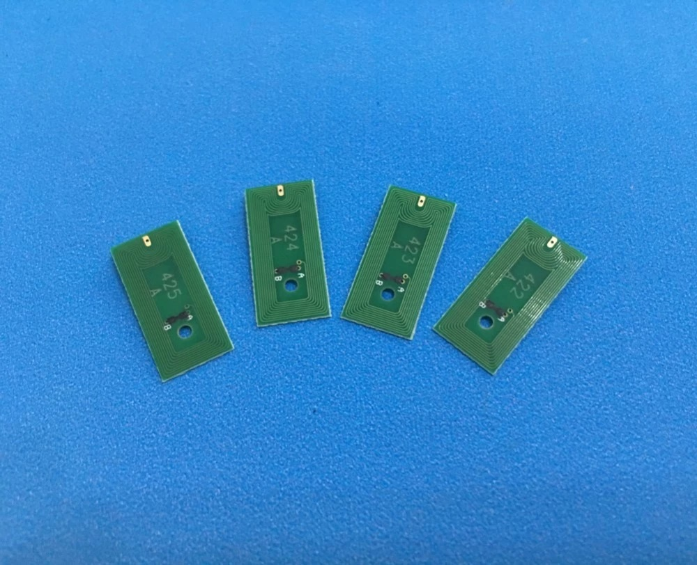 Primera LX900 Replacement Chips