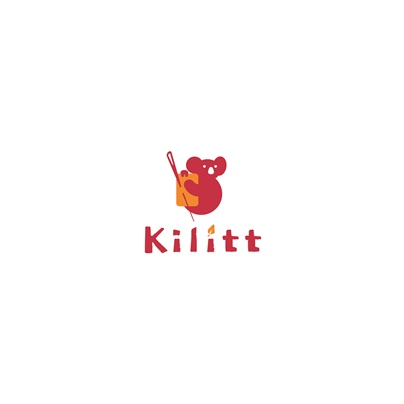 KILITT