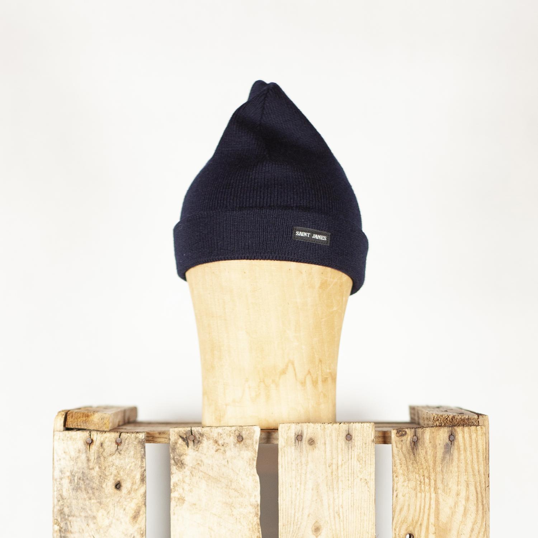 Original Sailor Wool Cap