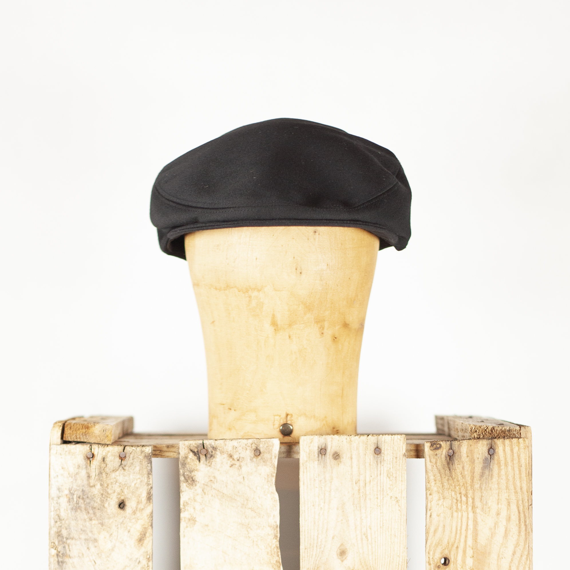 Worker's Cap