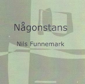 Nils Funnemark -
