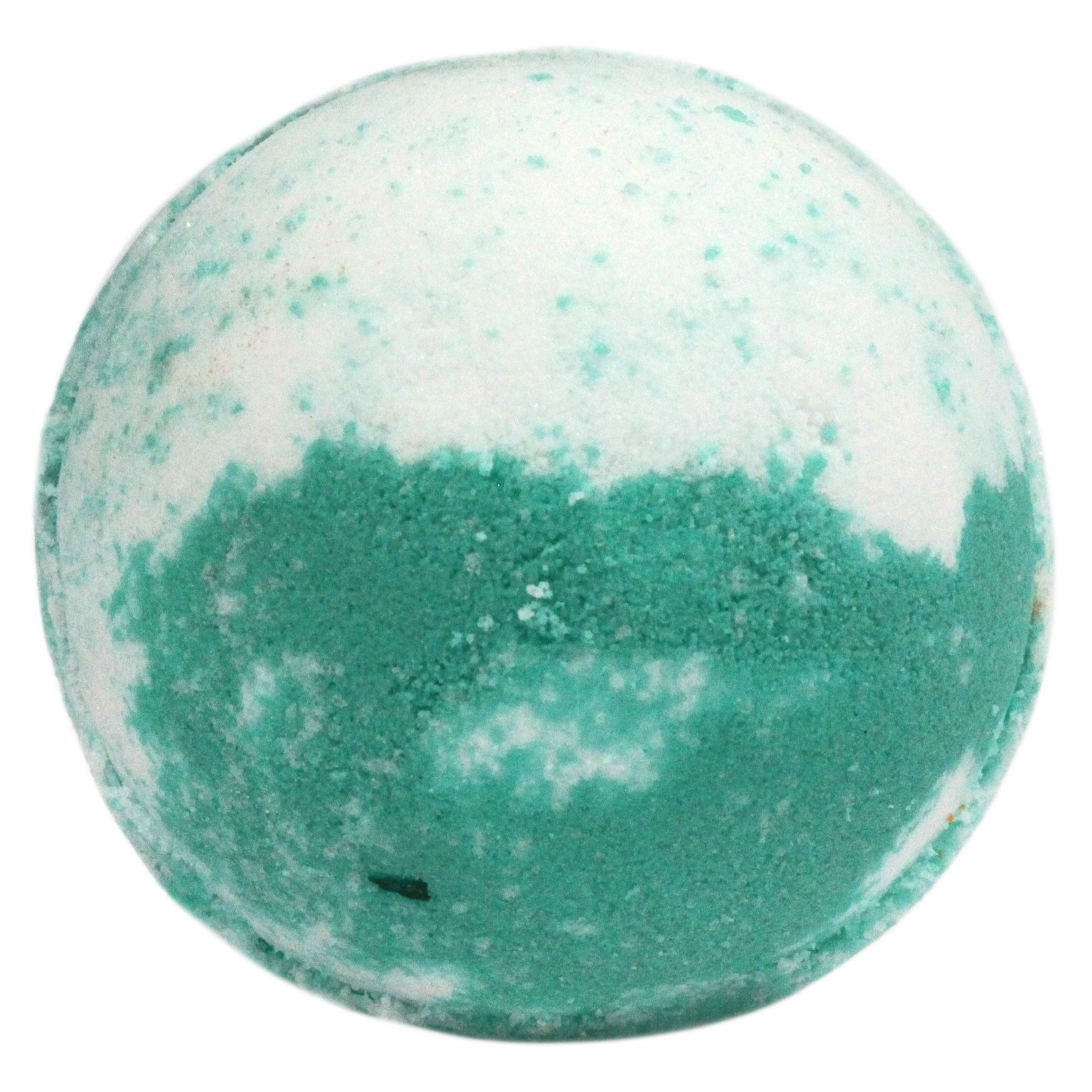 Five for Him (or Her) Jumbo Bath Bomb