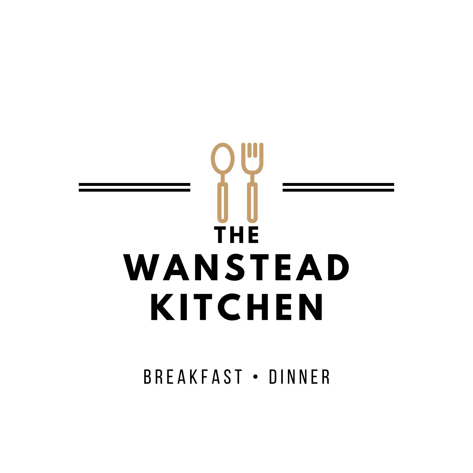 THE WANSTEAD KITCHEN LIMITED