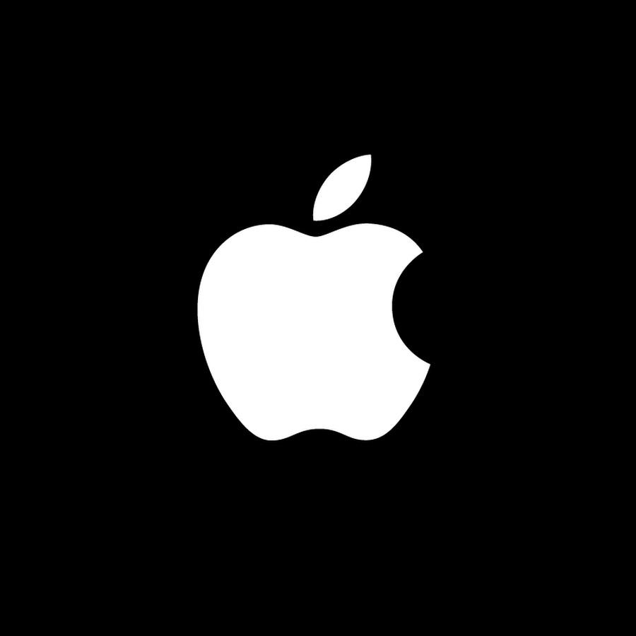 iPhone 11 batteribyte