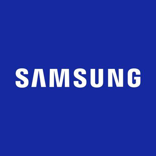Samsung s21 skärmbyte