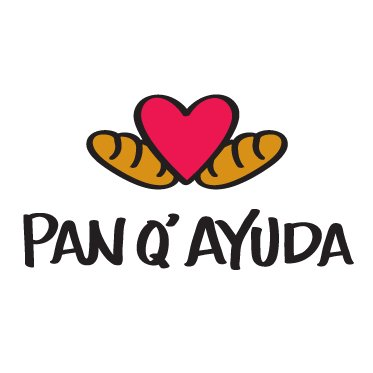 PanQAyuda