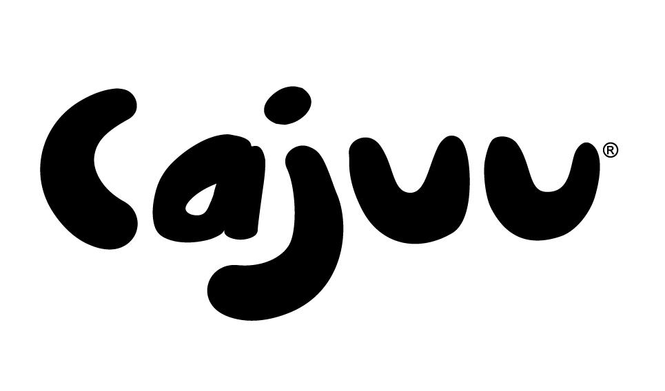 Cajuu Limited